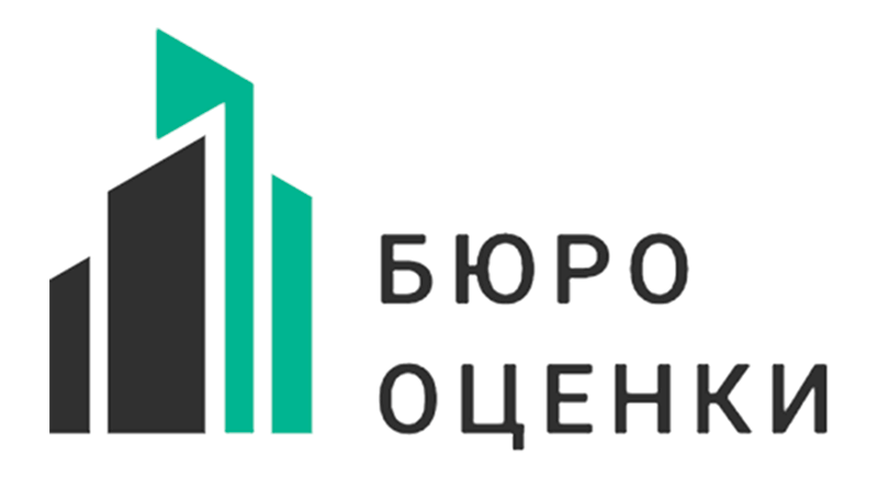 (c) Ocenka-78.ru